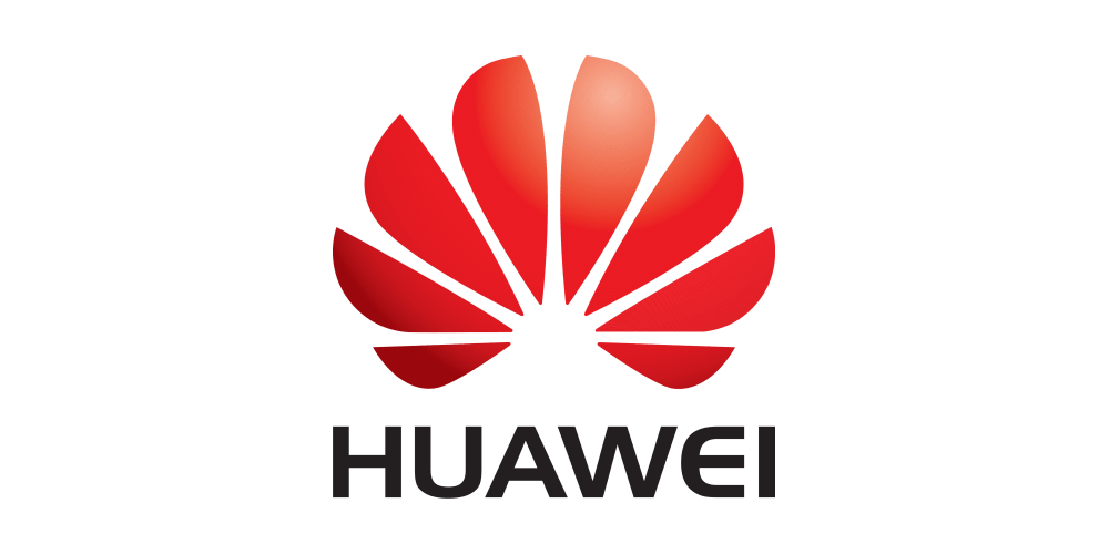 Best Huawei Prices