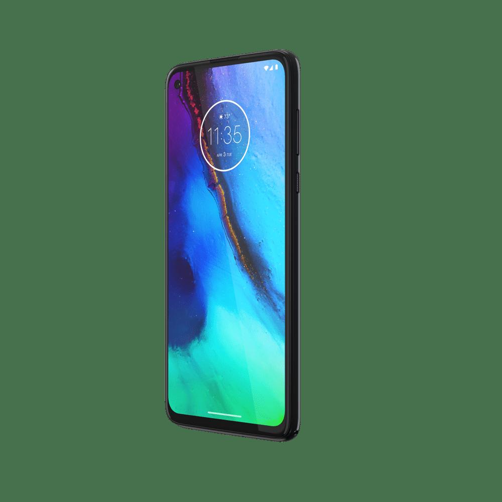 Motorola Moto G Pro