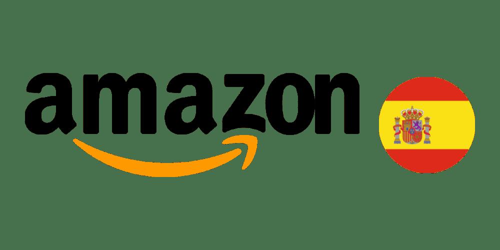 Amazon ES