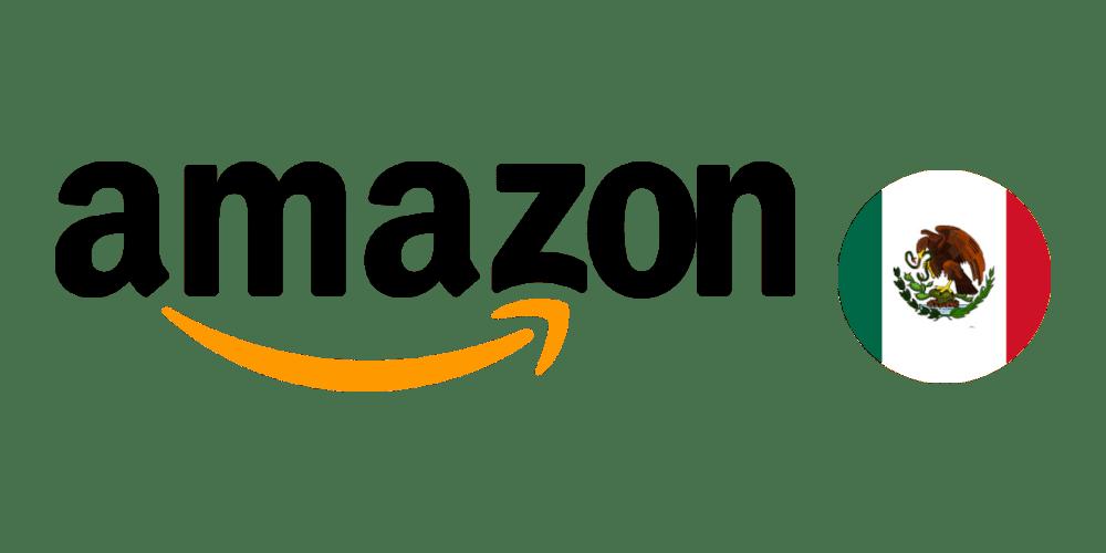 Amazon MX
