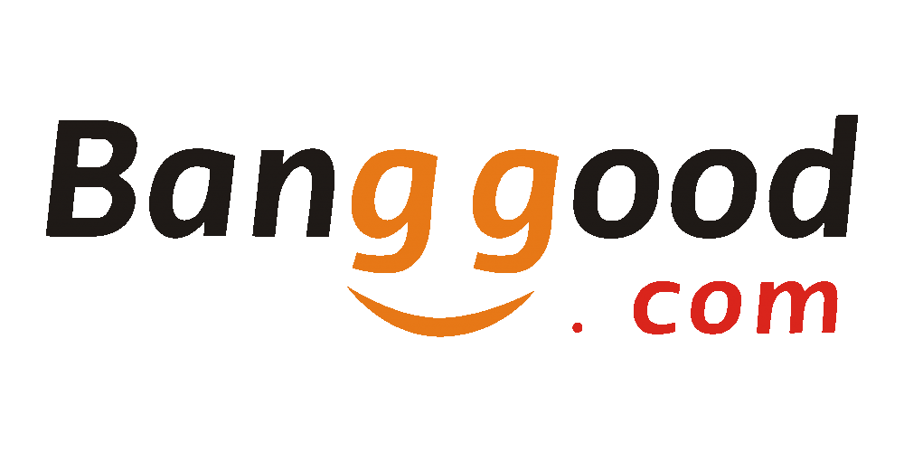 Buy from Banggodd