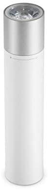 Xiaomi Power Bank + Linterna 3.250mAh