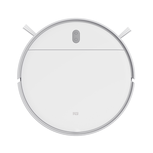 Xiaomi Mijia G1 robot aspirador