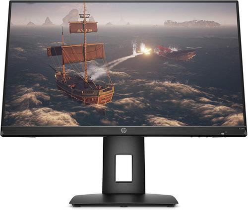"24"" 144Hz 1ms Monitor HP"