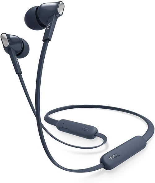 TCL MTRO100BT Auriculares inalámbricos