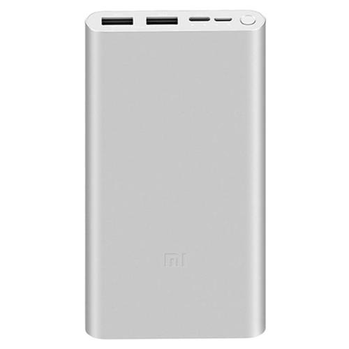 Xiaomi 10000mAh  Mi Power Bank 3