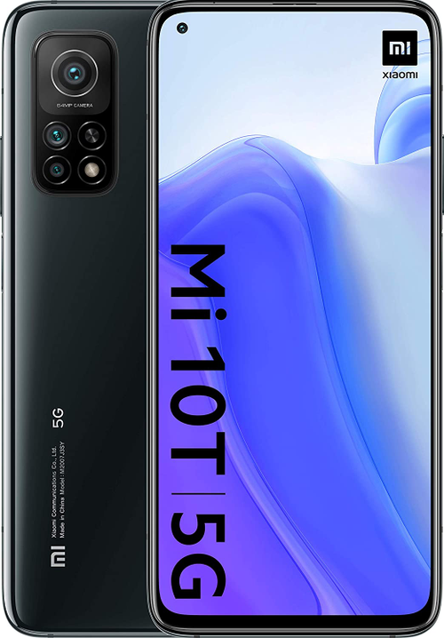 Xiaomi Mi 10T 6GB 128GB