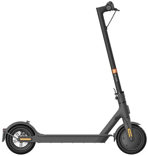 Xiaomi 1S Scooter eléctrico