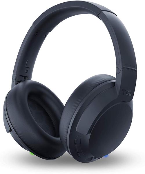 TCL ELIT400NC Auriculares Bluetooth