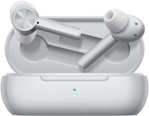 OnePlus Buds Z auriculares inalámbricos