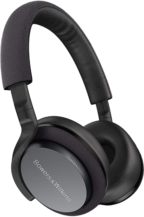 Bowers & Wilkins PX5 Auriculares Bluetooth