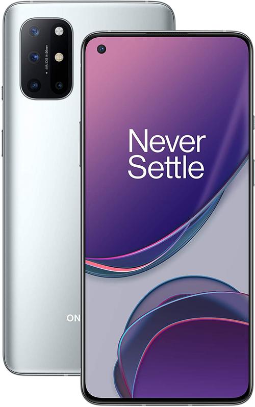 OnePlus 8T 8GB - 128GB