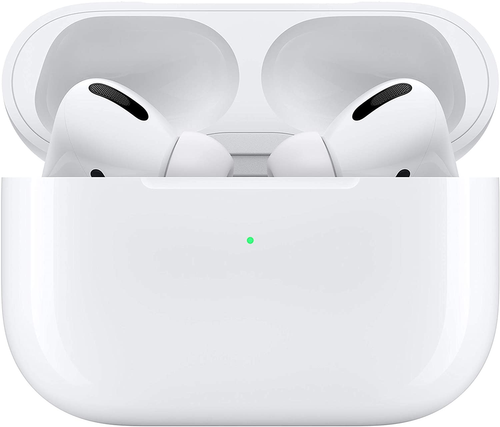 Airpods Pro Auriculares Apple