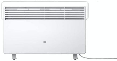 Calefactor Xiaomi 2200w inteligente