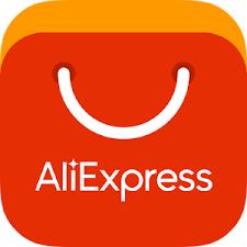 Cupones Aliexpress Descuento -25€