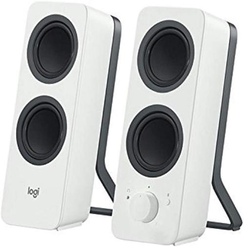 Logitech Z207 Altavoces Bluetooth