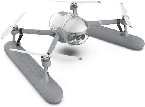 Dron PowerVision PowerEgg X 4K