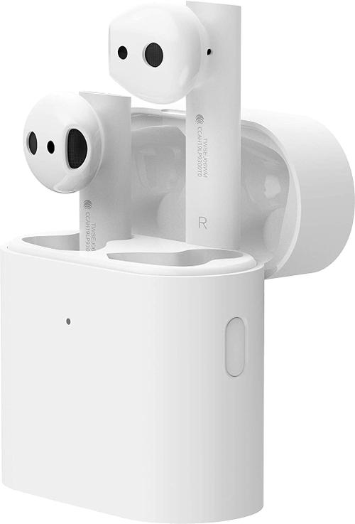 Auriculares Xiaomi Airdots Pro 2