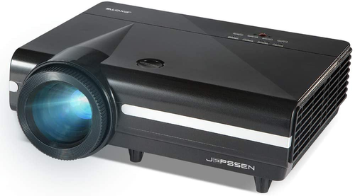 Proyector Jepssen Android TV