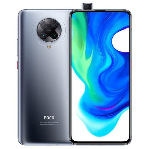 Poco F2 PRO 6GB - 128GB