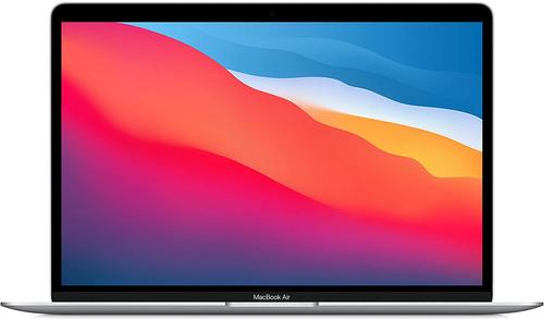 MacBook Air Chip M1 256GB