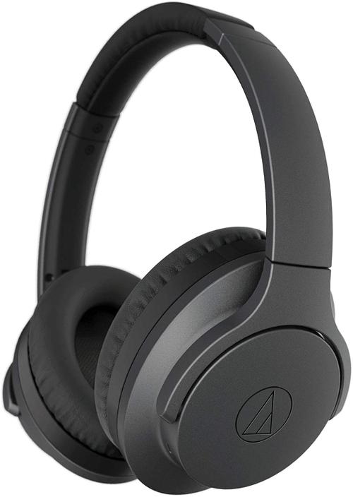 Audio-Technica ATH-ANC700BT Bluetooth
