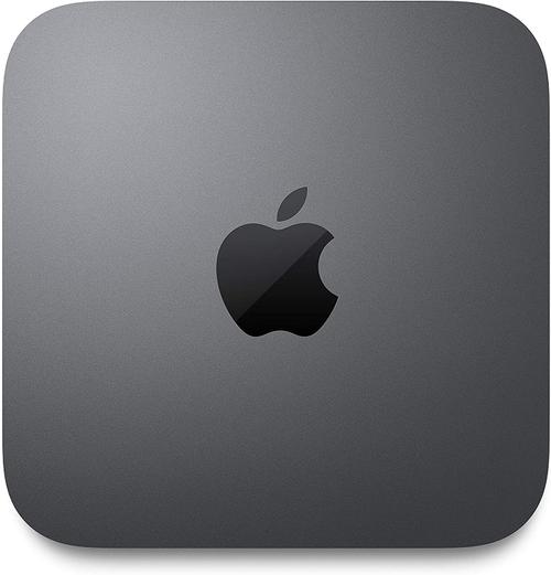 Apple Mac Mini i3 2020