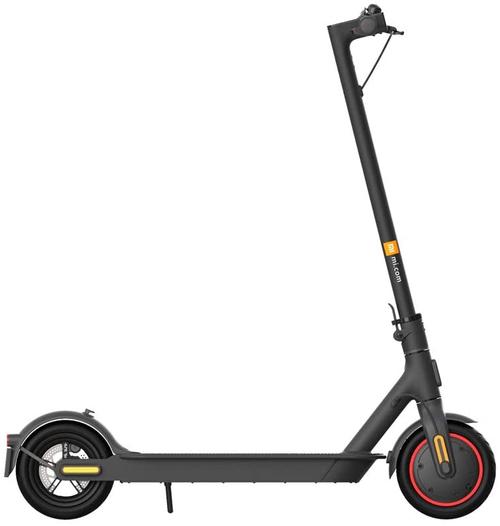 Patinete Xiaomi Mi Scooter Pro 2