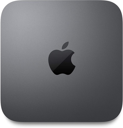 Apple Mac Mini Chip M1
