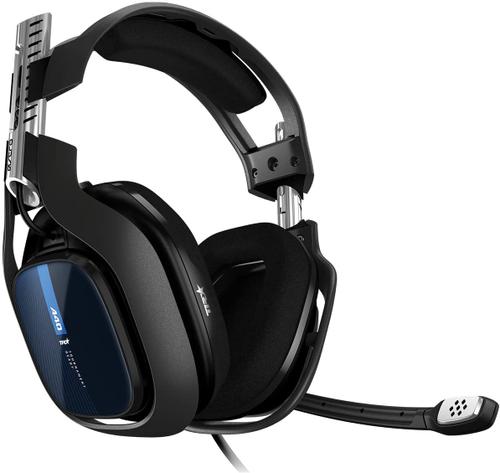 Astro A40 TR Auriculares Gaming