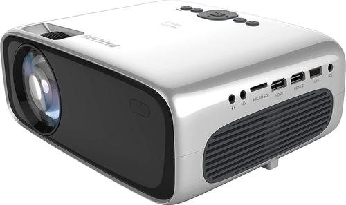 Proyector Philips NeoPix Ultra 2